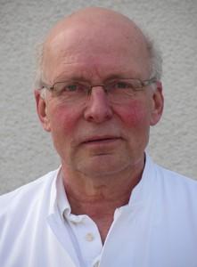 Dr. med. Udo Hildebrand