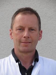 Dr. med Christian Clemens
