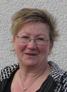 Lydia Berner